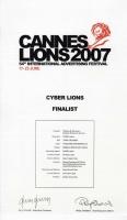 18_2007canens-final01.jpg