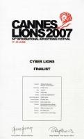 18_2007canens-final02.jpg