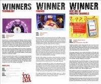 18_2007imaa-2007-winners.jpg