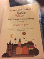18_a-film-on-film-certificate-1.jpg