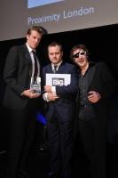 18_donshades-award.jpg