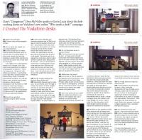 18_vodafone-desks---creative-review.jpg